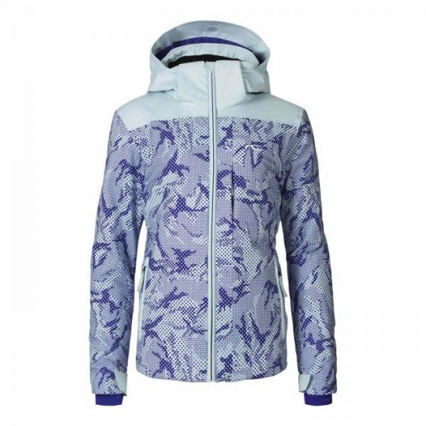 Girls Surface Jacket