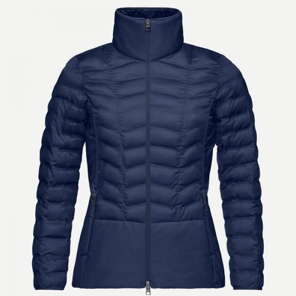 Women Allegra  Jacket
