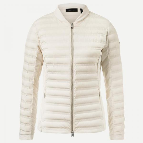 Women Bellavista Jacket