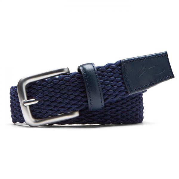 Women Lucy Webbing Belt