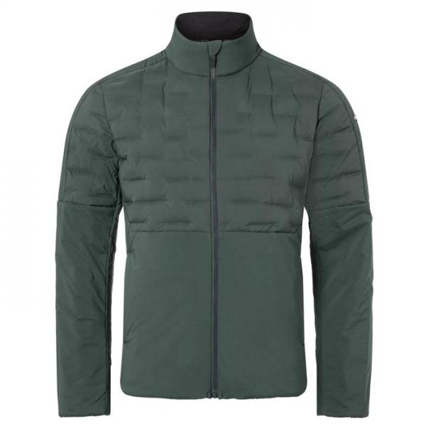 Men Blackcomb Insulation Jacket