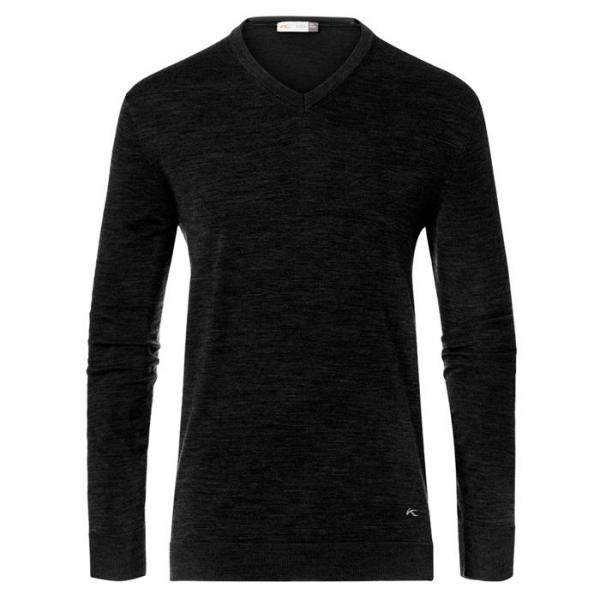Men Kenan V-Neck Pullover