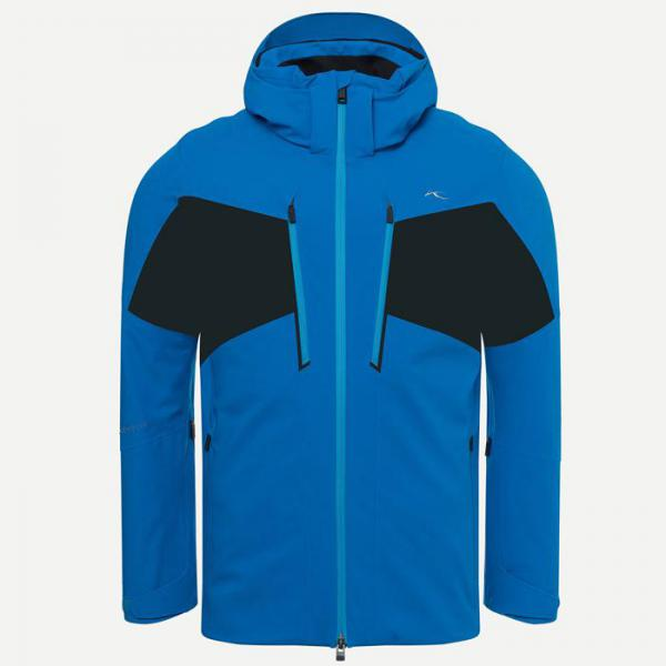Men Evolve Jacket