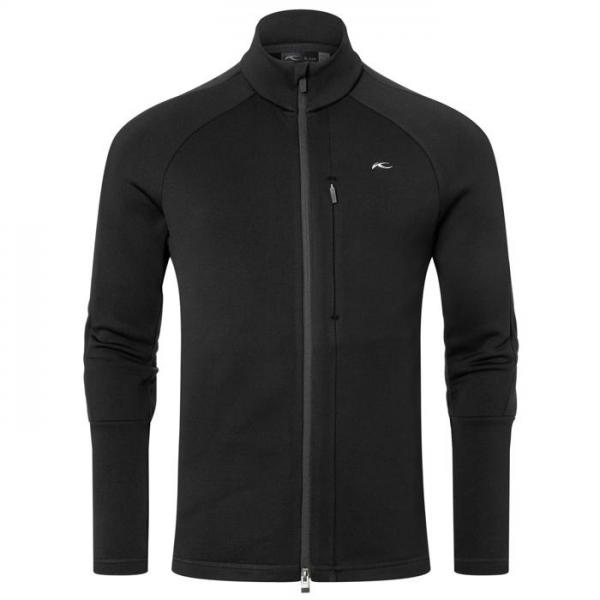 Men Formula Midlayer Jacket
