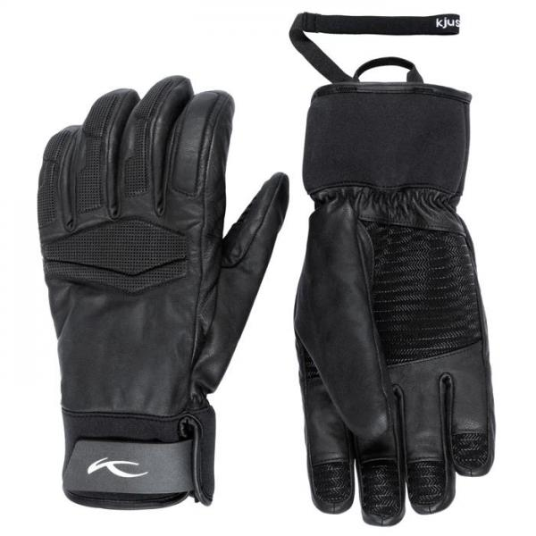 Men Performance Gloves