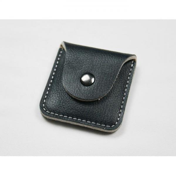 Duo Ball Marker & Pouch