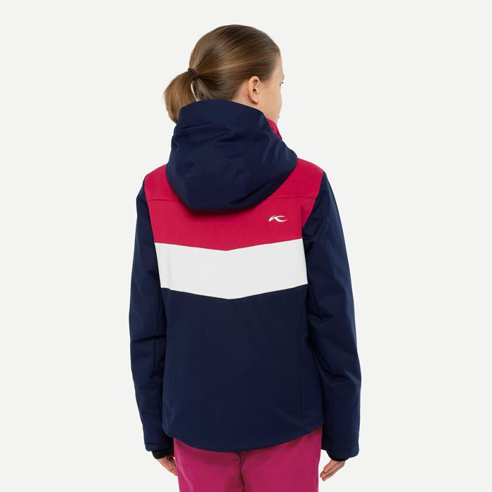 Girls Mila Jacket