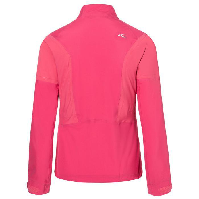 【レインウェア】Ladies Pro 3L Jacket