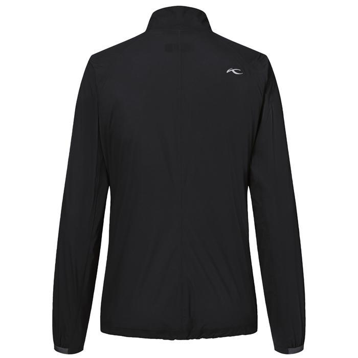 【レインウェア】Women Dextra 2.5L Jacket