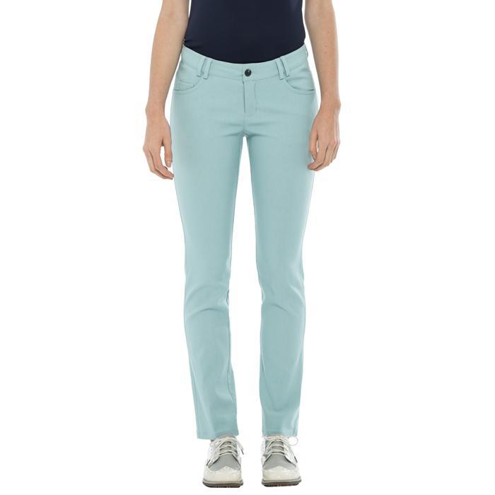 Women Ikala 5-Pocket Pants