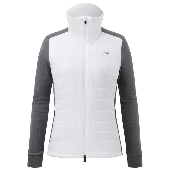 Women Mundin Midlayer Jacket