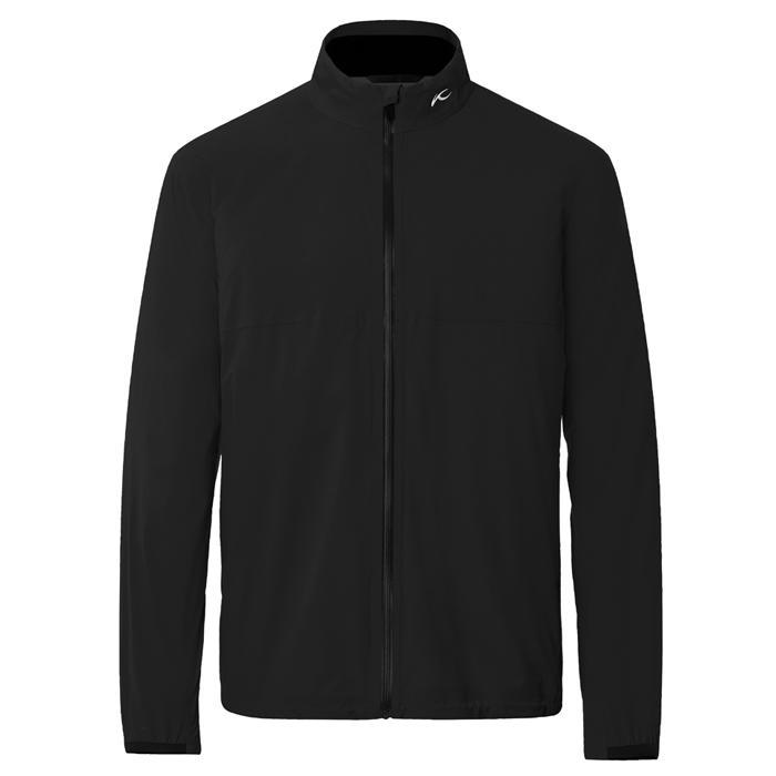 【レインウェア】Men Dexter 2.5L Jacket