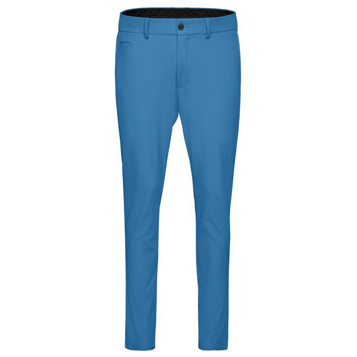 Men Ike Pants (tailored fit)