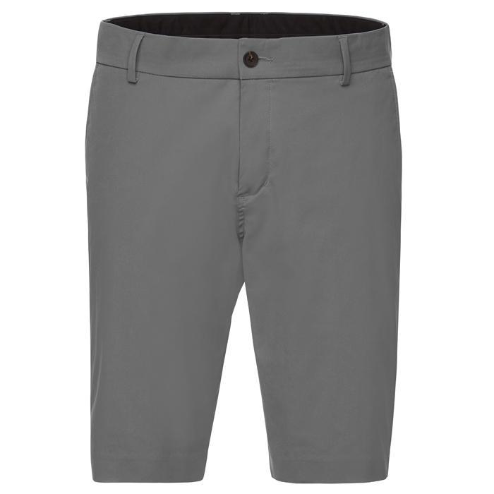Men Inaction Shorts