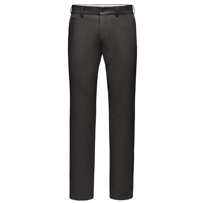 Men Ike Pants (regular fit)