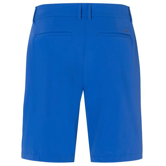 Men Ike Shorts(regular fit)