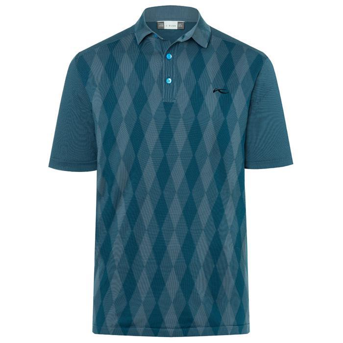 Men Freelite Linus Polo S/S