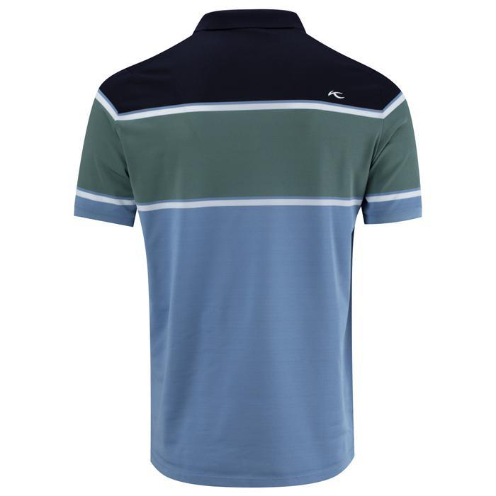 Men Luan CB Polo S/S