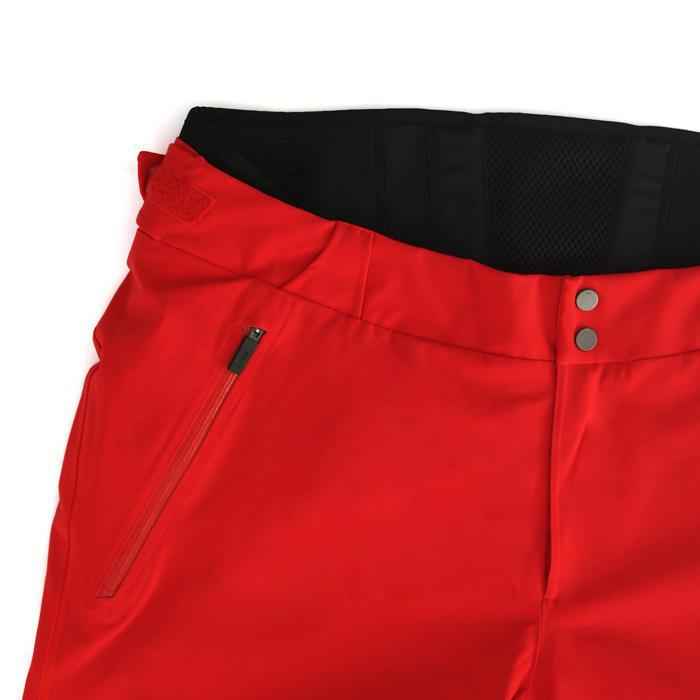 Men Razor Pro Pants(Short)
